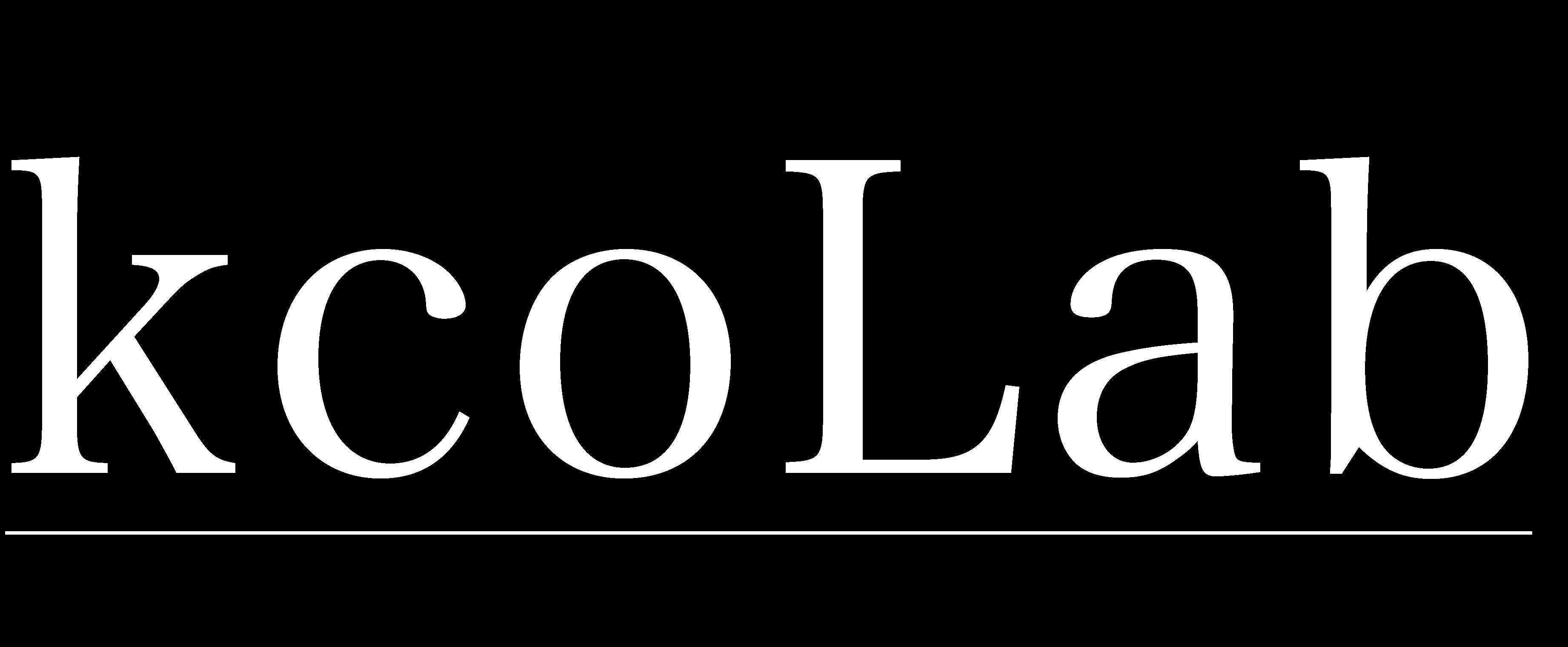kcoLab - クコラボ一級建築士事務所