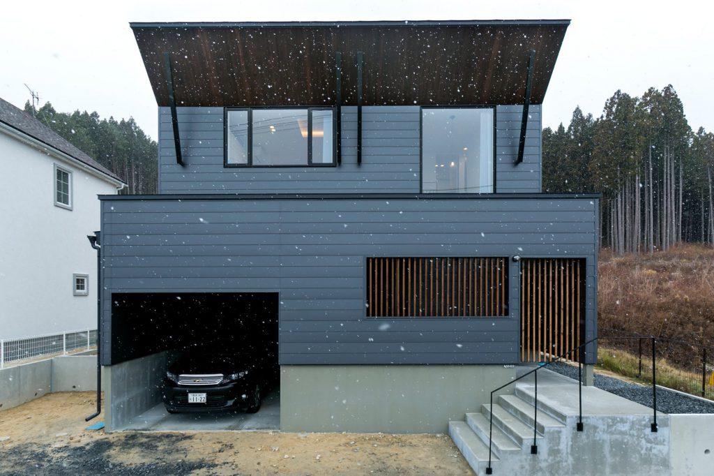 DN-house画像1