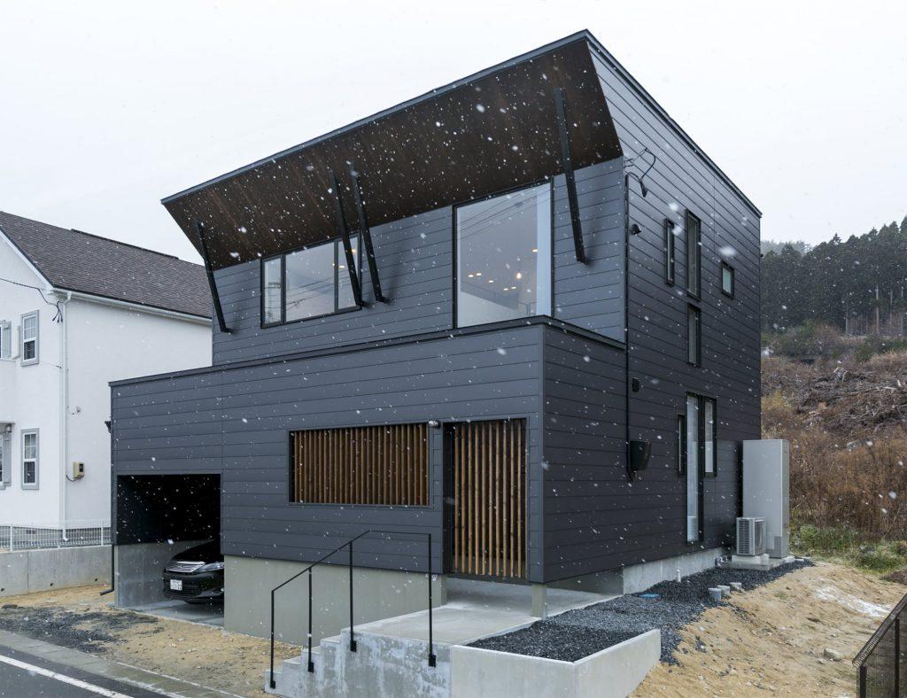 DN-house画像2