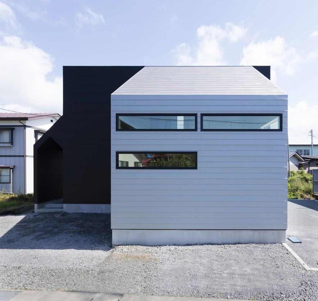 KZ-house画像1