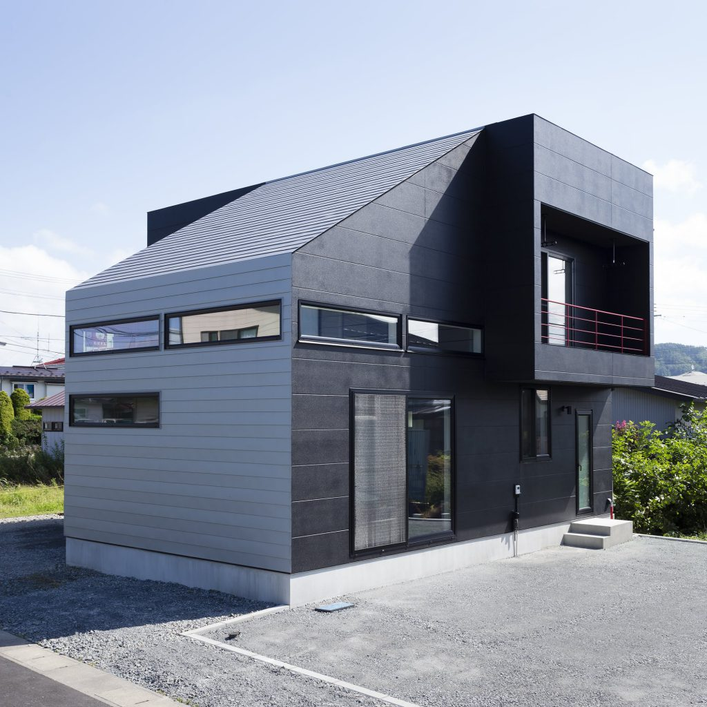 KZ-house画像2