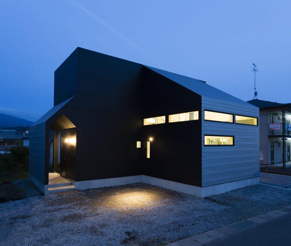 KZ-house画像4