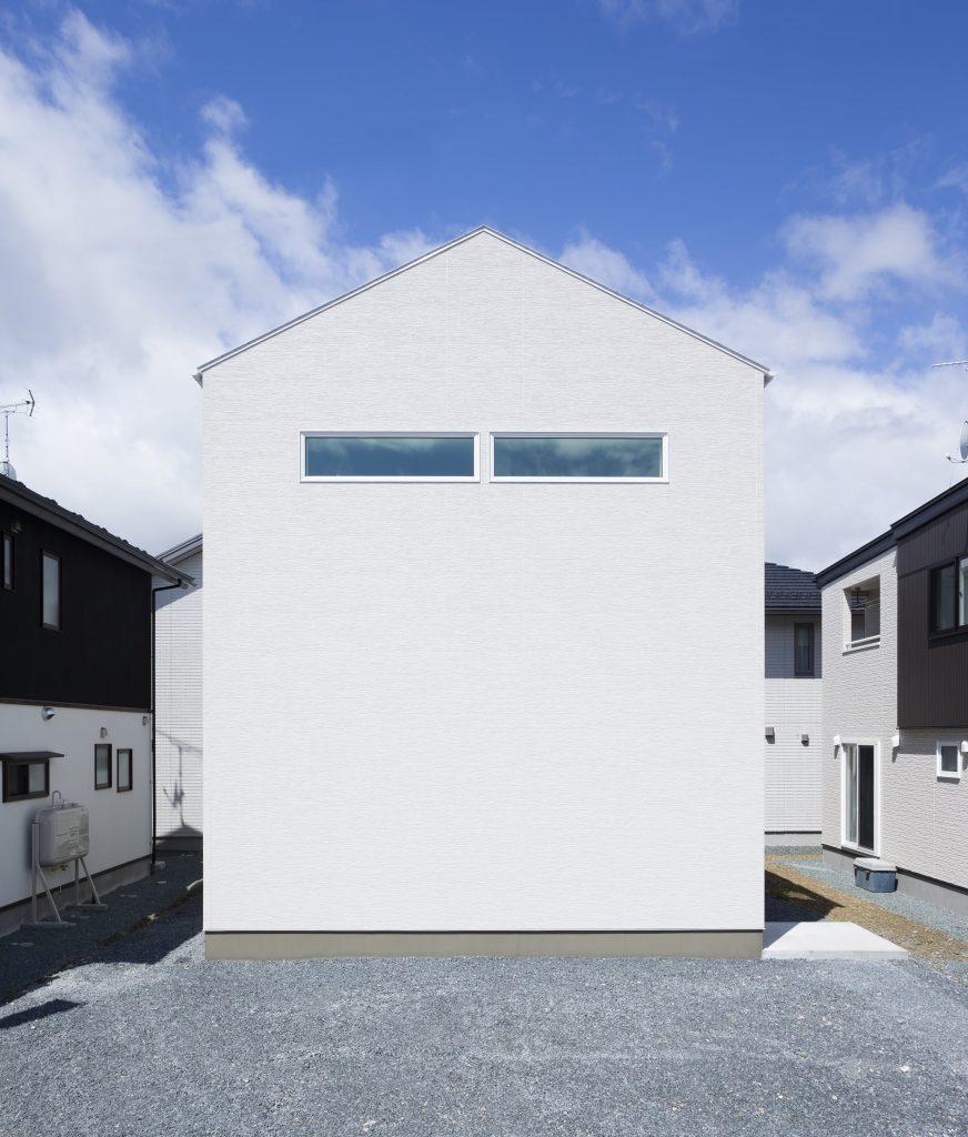 SD-house画像1
