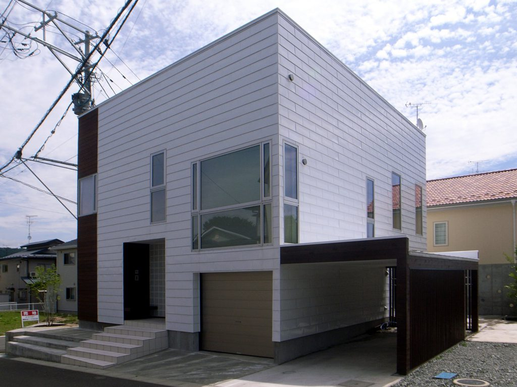 KG-house画像1