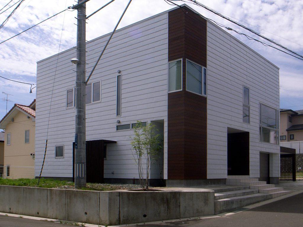 KG-house画像2