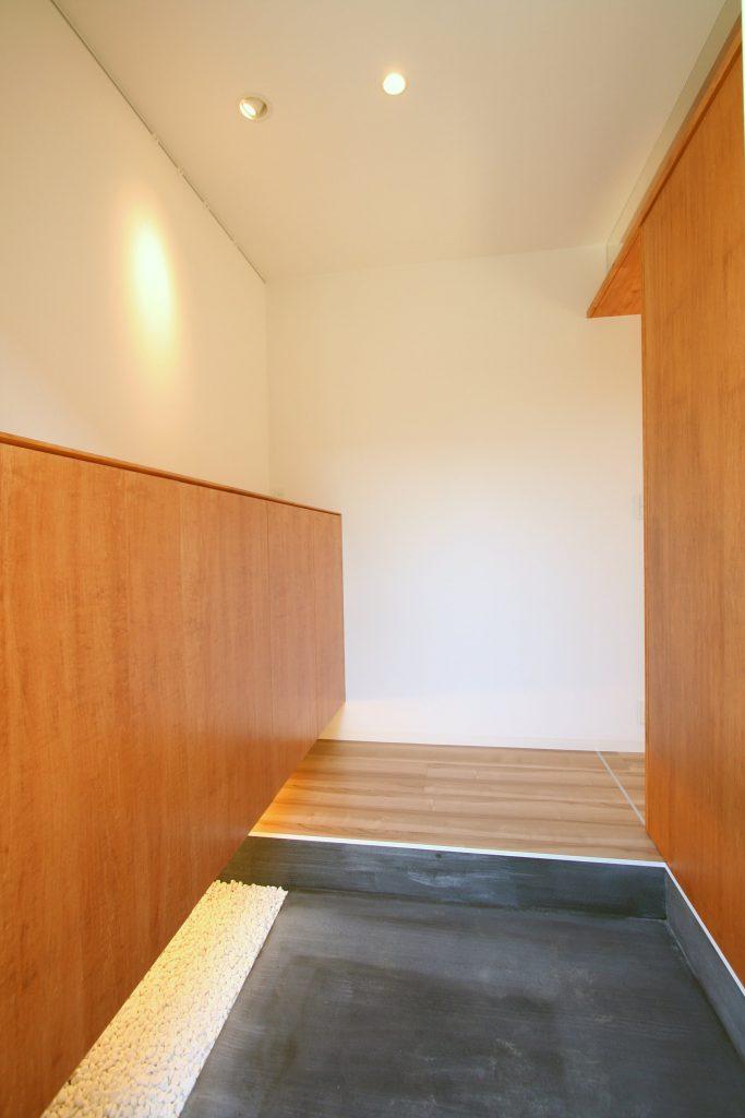 MY-house画像2