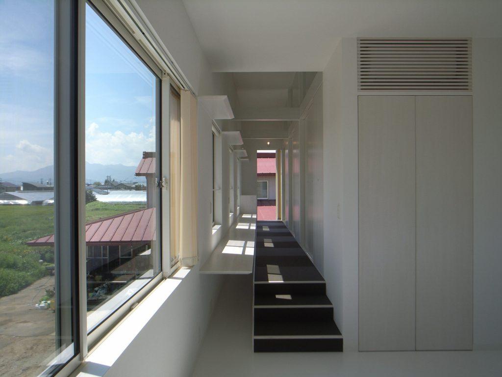FM-house画像6
